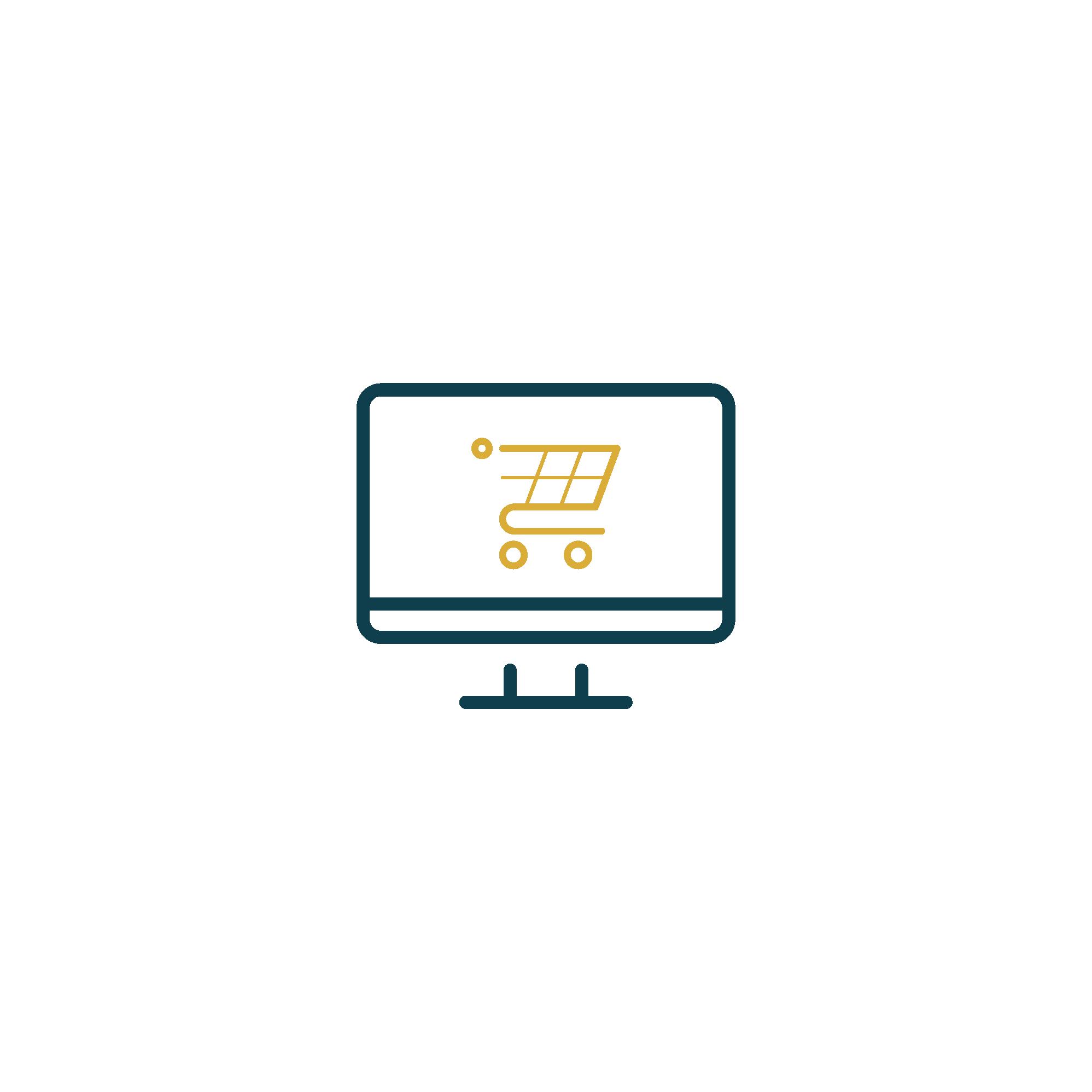 colis réutilisable e-commerce