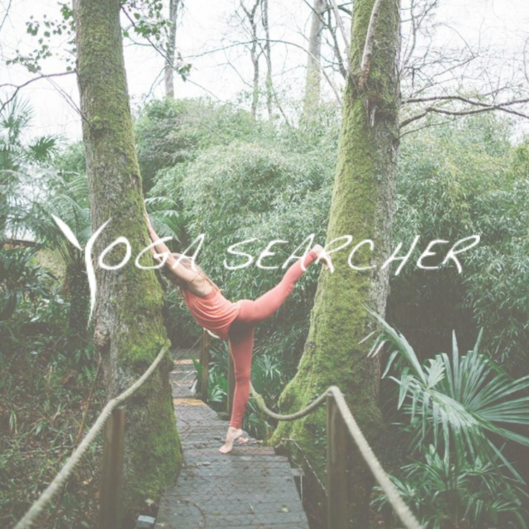 yoga searcher colis hipli