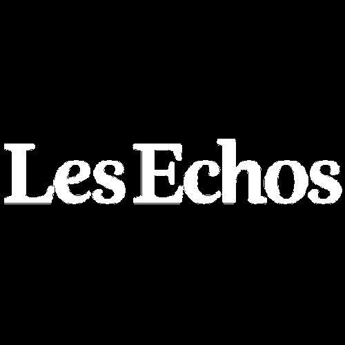 Les Echos hiplicolis