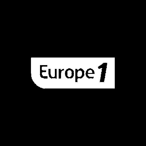 Europe 1 hipli colis réutilisable