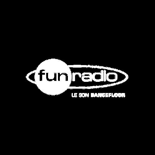 Fun radio interview Hiplicolis
