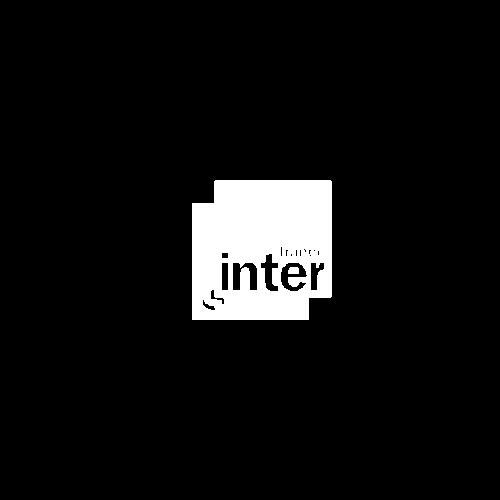 France Inter Hiplicolis
