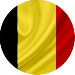 belgium hipli colis