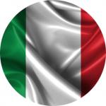 colis hipli Italie