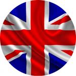 emballage réutilisable United Kingdom