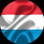 hipli colis réutilisable luxembourg
