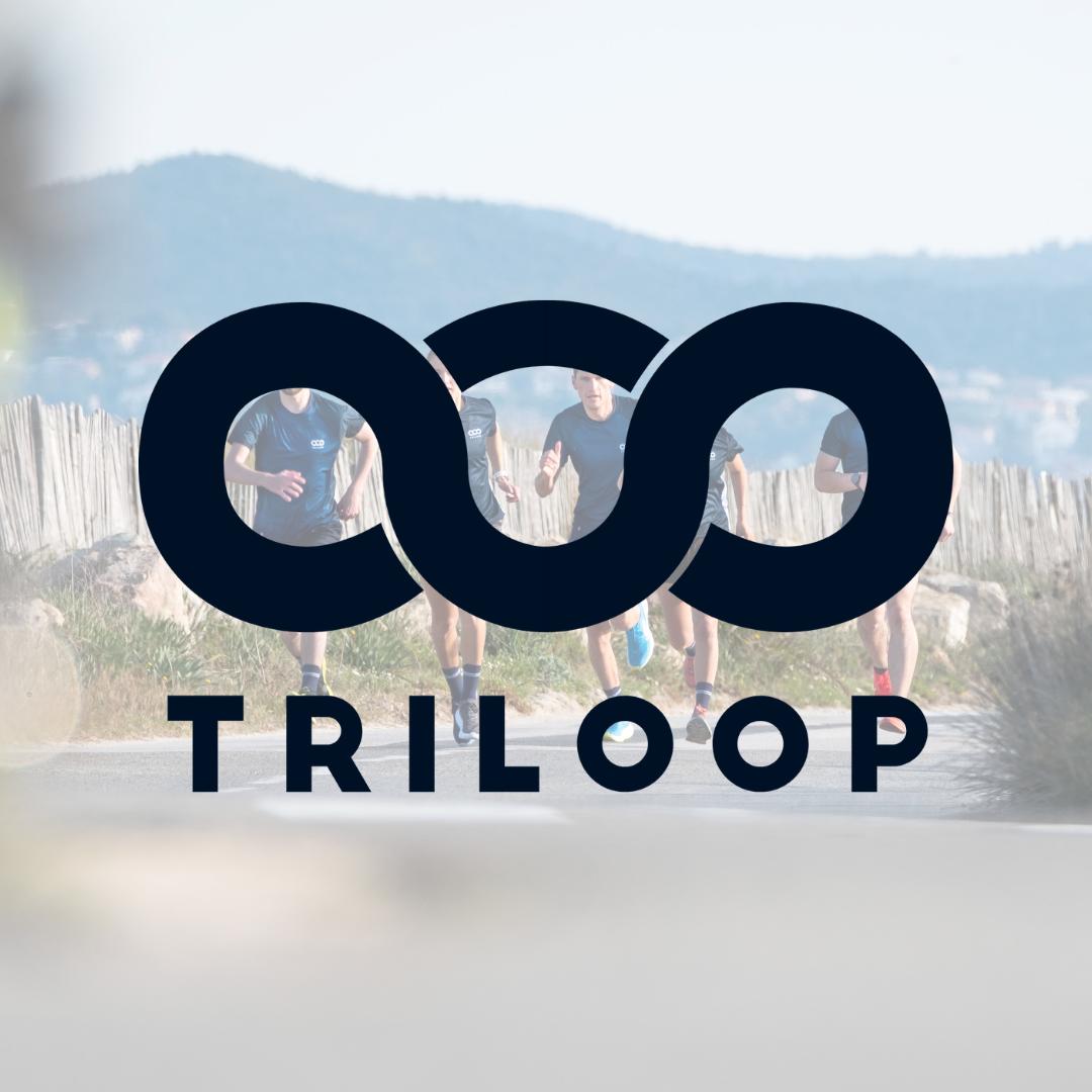 Triloop emballage réutilisable Hipli